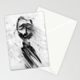 Komitas Stationery Cards