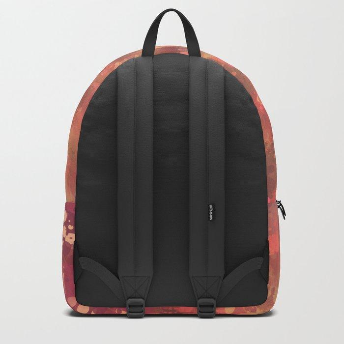owl-37 Backpack