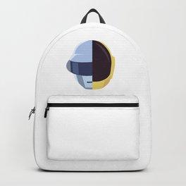 Daft P Backpack