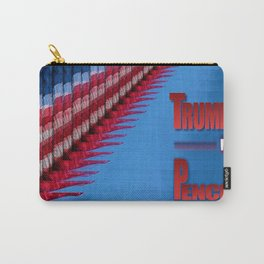 Don Carry-All Pouch