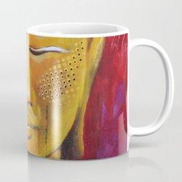 Breavana Coffee Mug