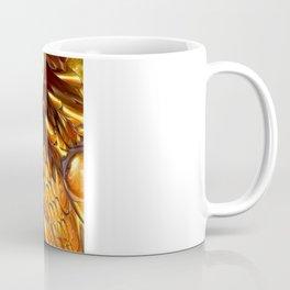 Gooey Chocolate Caramel Nougat #1 Coffee Mug