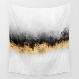 Sky 2 Wall Tapestry