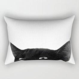 Jojo Rectangular Pillow