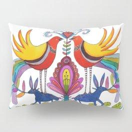 otomi love Pillow Sham