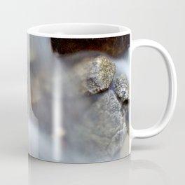 In the mood of zen iii Coffee Mug