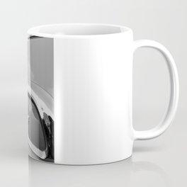 1955 Chrysler New Yorker DeLuxe Coffee Mug