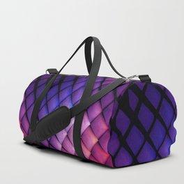 ABS#8 Duffle Bag