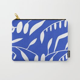 Melody of flower Carry-All Pouch