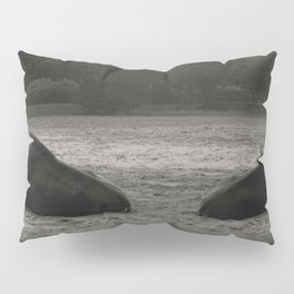 Lost Kingdom Pillow Sham