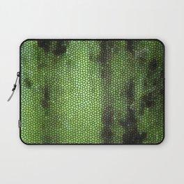 Snake plant Laptop Sleeve