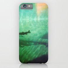 Trout iPhone 6s Slim Case