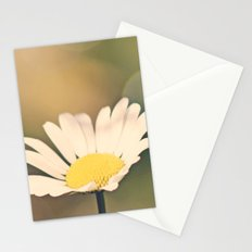 He Loves Me... Stationery Cards