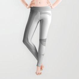 minimal mazie Leggings