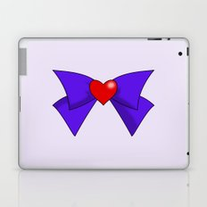 Super Sailor Mars Laptop & iPad Skin