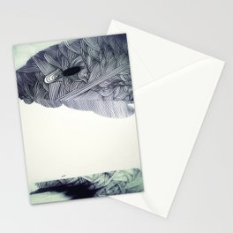 Japanesse Stationery Cards