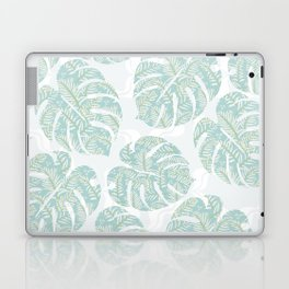 Havana Palm Laptop & iPad Skin