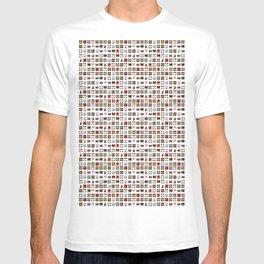 Upsetter Disco Bum Dubplate Special T-shirt