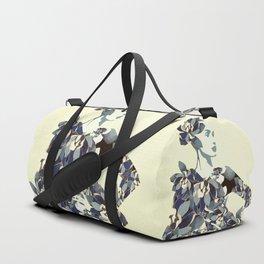 Inner Beauty II Duffle Bag
