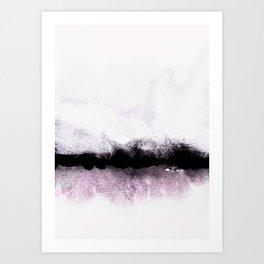 L9 Art Print