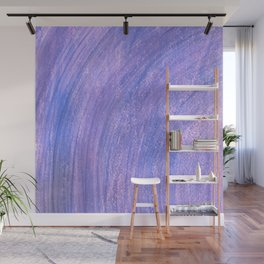Rings Of Time Wall Mural
