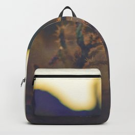 The Field (Color) Backpack