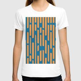 blpm115 T-shirt