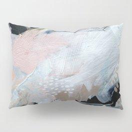 1 1 4 Pillow Sham