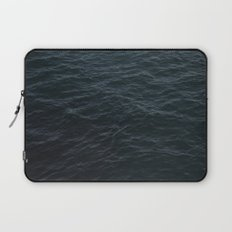 Depths Laptop Sleeve