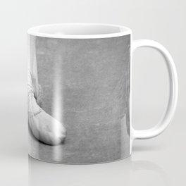 Third Coffee Mug
