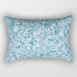 19 Rectangular Pillow