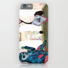 Special Room IX iPhone 6s Slim Case