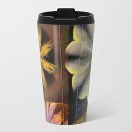 Overequip Taste Flower  ID:16165-062109-37511 Travel Mug