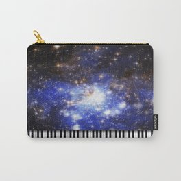 Keys of the Divine Carry-All Pouch