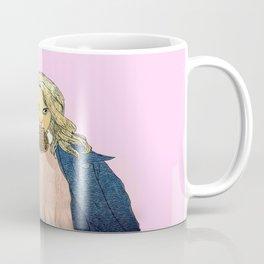 11 Coffee Mug
