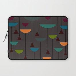 zappwaits artdesign Laptop Sleeve
