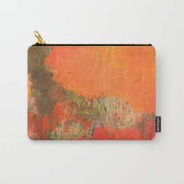 Color of Dreams Carry-All Pouch