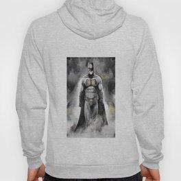 Superheroes 1 Hoody