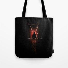 Episode V Tote Bag