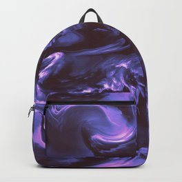Vaporous Abyss Backpack