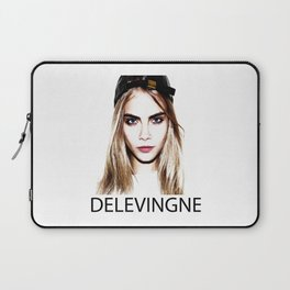 DELEVINGNE Laptop Sleeve