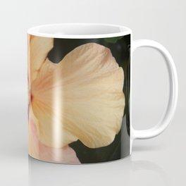 Hibiscus Sherbet Coffee Mug
