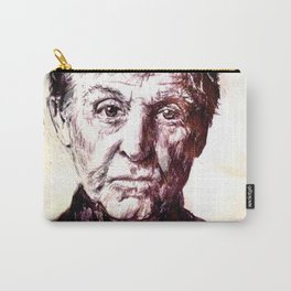UK Legend Carry-All Pouch