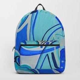 Joyful Chaos Backpack