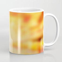 Colour Mug 04 Coffee Mug