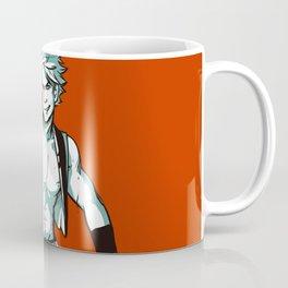 Dragneel Coffee Mug