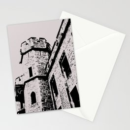 Tower of London - London Series Stationery Cards