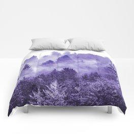Another Fine Adventure Comforters