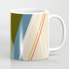 Untitled VIII Coffee Mug