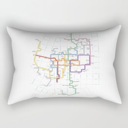 photo relating to Minneapolis Skyway Map Printable titled Carticulate Mapss Retail outlet Lifestyle6